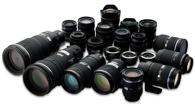 a detailed informative guide about dslr lenses product image nz rh productimage co nz idiot's guide to dslr lenses guide to nikon dslr lenses
